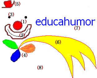 educah-clown5
